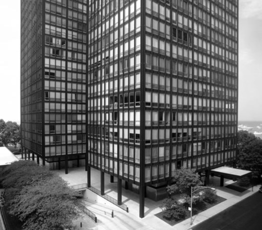 dam-images-daily-2013-02-mies-van-der-rohe-mies-van-der-rohe-05